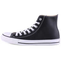 Tenisi & Adidasi Converse Chuck Taylor All Star Hi Unisex Trainers In Black White