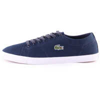 Tenisi & Adidasi Lacoste Marcel Lcr2 Men's Low Top Sneakers In Navy