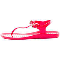 Sandale Javea 2R Sandals In Red Femei