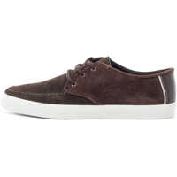 Tenisi & Adidasi Lacoste Sevrin 116 Trainers In Dark Brown