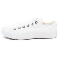 Tenisi & Adidasi Converse Chuck Taylor All Star Unisex Trainers In White White