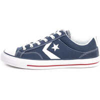 Tenisi & Adidasi Converse Star Player Ox Trainers In Navy White
