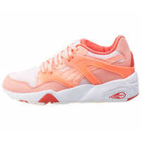 Tenisi & Adidasi Blaze Filtered Trainers In Coral Femei