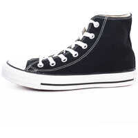 Tenisi & Adidasi Converse Chuck Taylor Allstar Unisex Trainers In Black White