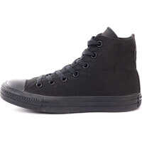 Tenisi & Adidasi Converse Chuck Taylor Allstar Unisex Trainers In Black Black