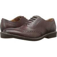 Pantofi Jeffries Barbati
