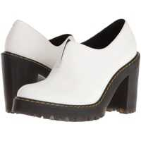 Botine Vega Gusset Slip-On Shoe Femei