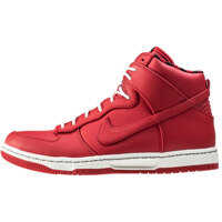 Tenisi & Adidasi Nike Dunk Ultra Trainers In Red