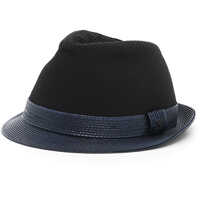 Esarfe Classic Hat Barbati