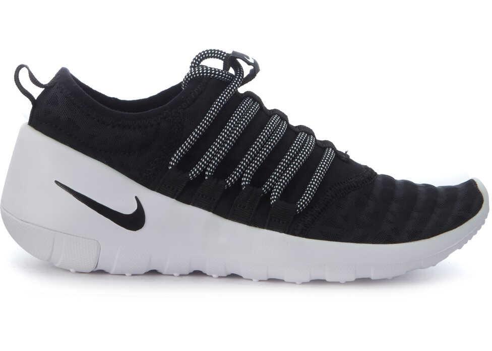 Imagine indisponibila pentru Nike Sneaker Nike Payaa In Tessuto Tecnico Black