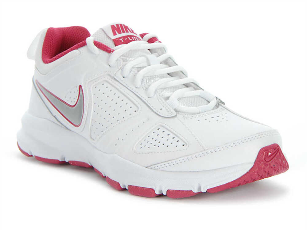 Nike Wmns Tlite XI Alb