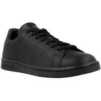 Sneakers Stan Smith M20327 Barbati