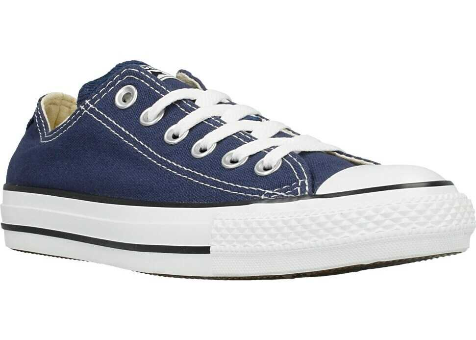 Converse CT AS Core M9697 ALBASTRE/ALBASTRU MARIM