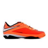 Ghete Hypervenom Phelon IC JR Sporturi