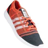 Sneakers Element Refine Tricot B44240 Barbati