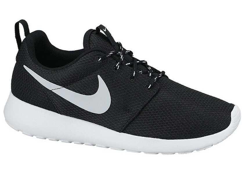 Nike Wmns Roshe One Black