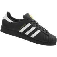 Tenisi & Adidasi Adidas Superstar Foundation