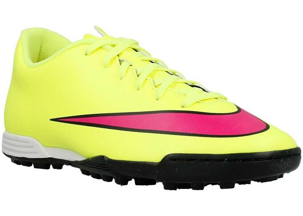 Nike Mercurial Vortex II TF Celadon