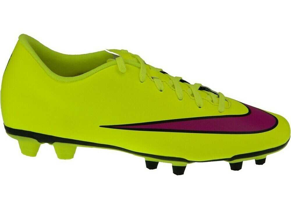 Pantofi sport Barbati Nike Mercurial Vortex II FG 651647760
