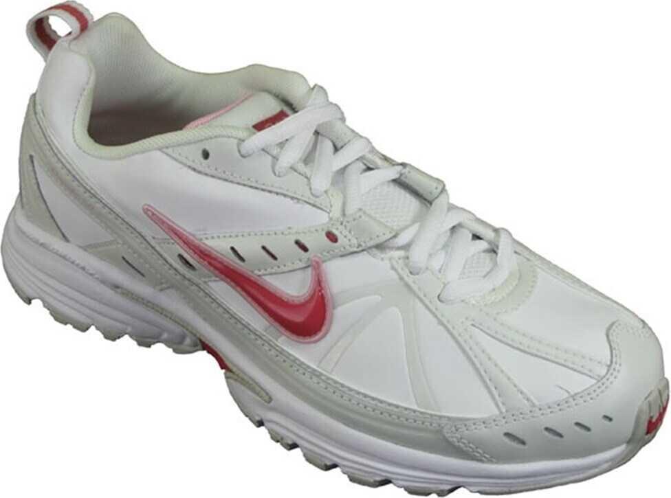 Nike Wmns Dart VI Leather Roz