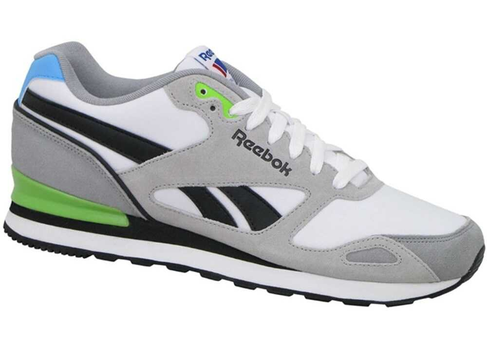 Reebok Royal Mission Grey