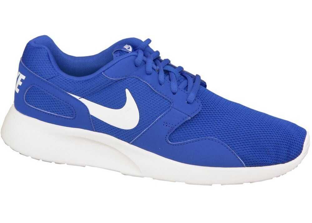Nike Kaishi Blue