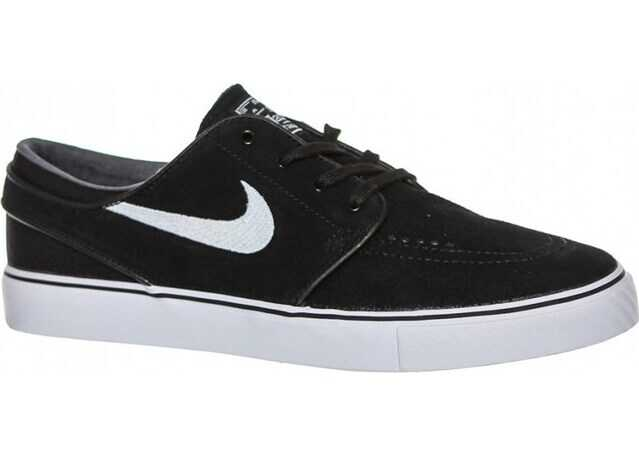 Nike Zoom Stefan Janoski 333824 NEGRE