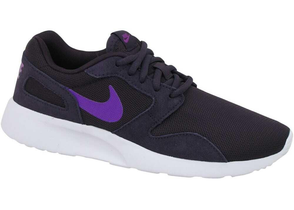 Nike Wmns Kaishi Alb