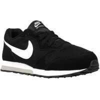 Tenisi & Adidasi Nike MD Runner 2 GS