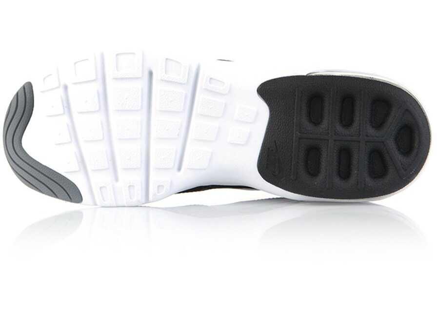 Nike Air Max Siren Print Wmns 749511004 NEGRE