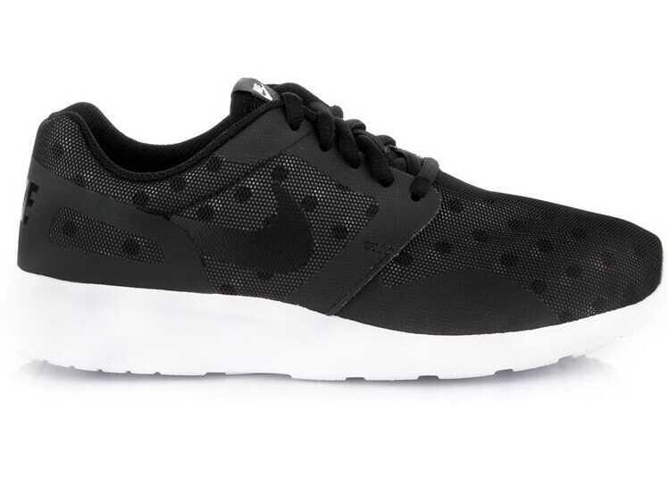Nike Kaishi Print Wmns 705374002 NEGRE