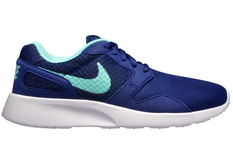 Nike Wmns Kaishi 654845 ALB/ALBASTRE/ALBASTRU MARIM