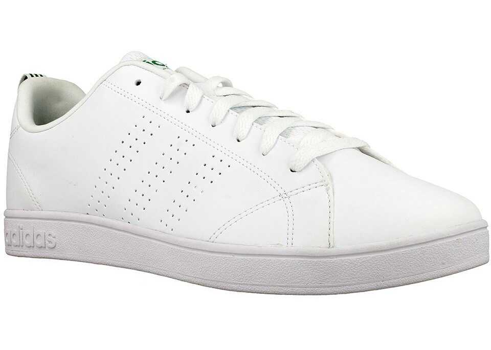 finest selection 70e81 01e05 Pantofi sport Barbati adidas Advantage Clean VS F99251