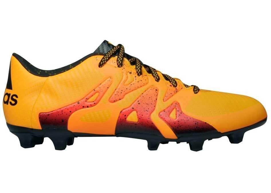 Ghete Fotbal adidas X 153 Fgag