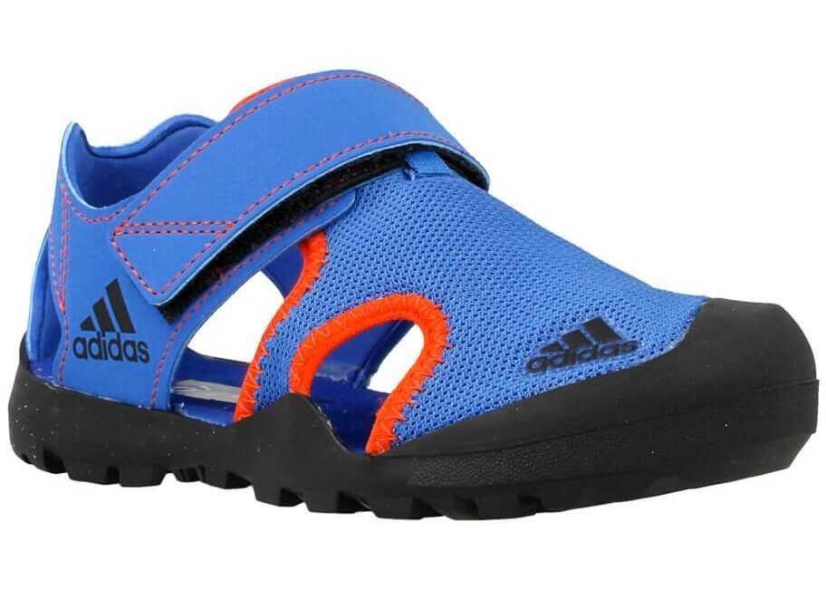Sandale Baieti adidas KS Capitan