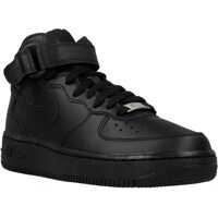 Tenisi & Adidasi Air Force 1 Mid GS Baieti