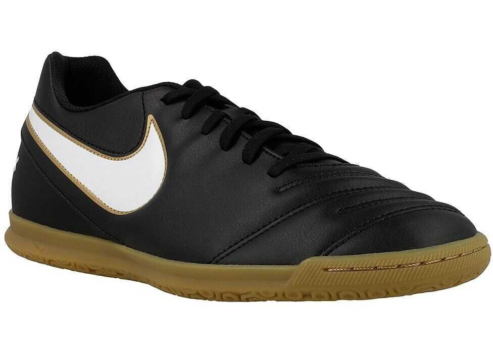 Nike Tiempo Rio Iii IC 819234010 NEGRE