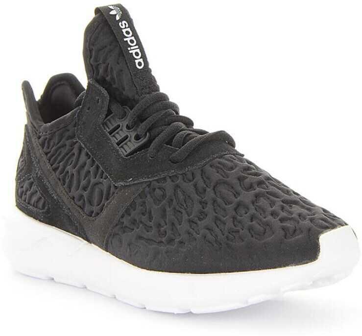 outlet store 28cf6 5b347 Pantofi sport Dama adidas Tubular Runner W S78928