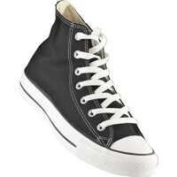 Tenisi & Adidasi Converse All Star HI Black