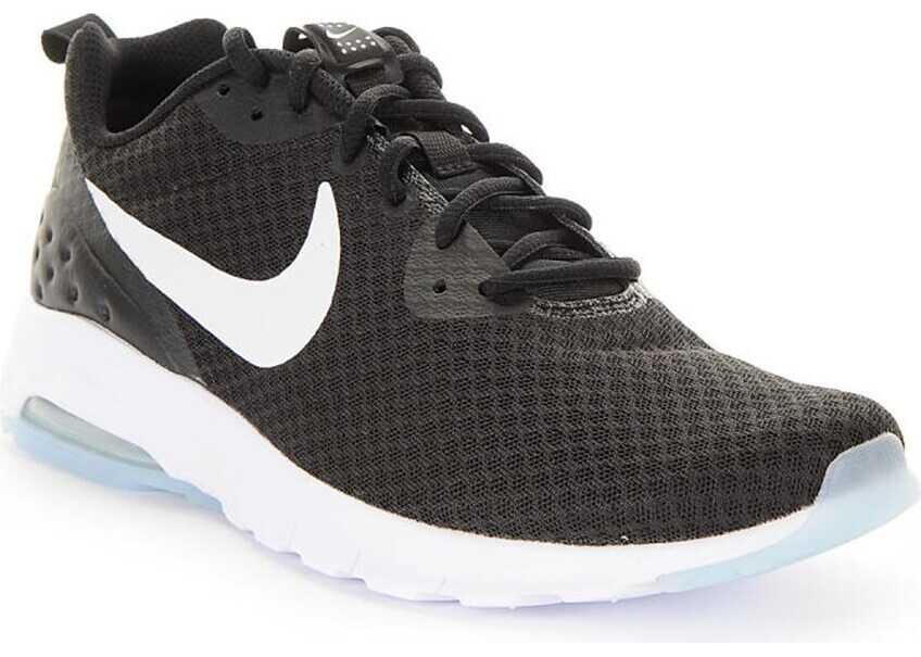 Nike Air Max Motion LW 833260010 NEGRE