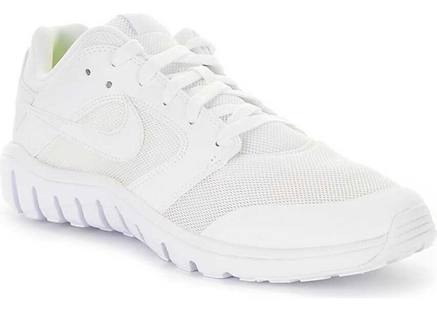 Nike Flex Raid 724716111 ALB