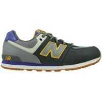 Sneakers KL574E7G KL574E7G Fete