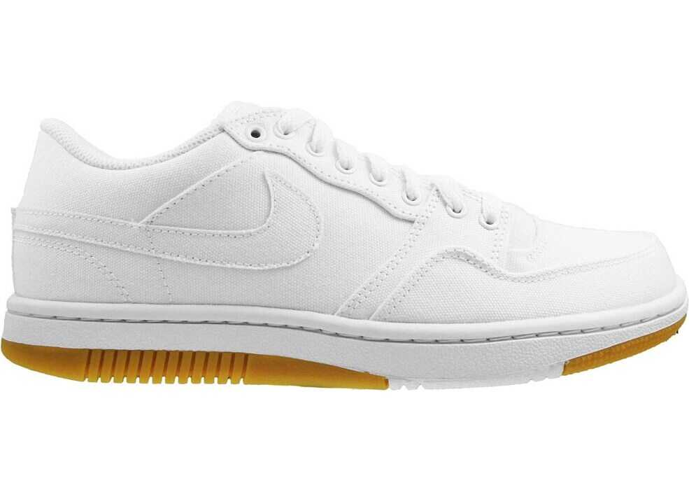 Nike Court Force Low 313561119 ALB