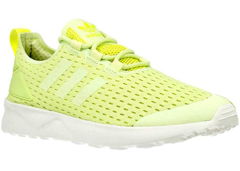 Pantofi Sport Femei Adidas Zx Flux Adv Verve W Cel