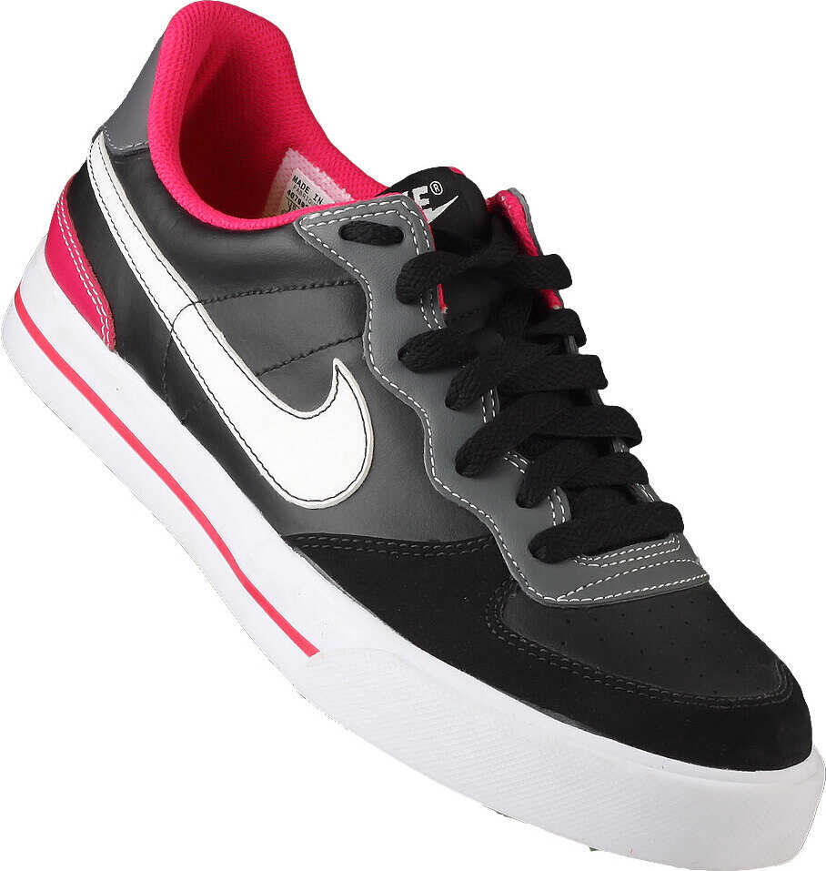 Nike Wmns Sweet Ace 83 SI 407992001 ALB/NEGRE/ROZ