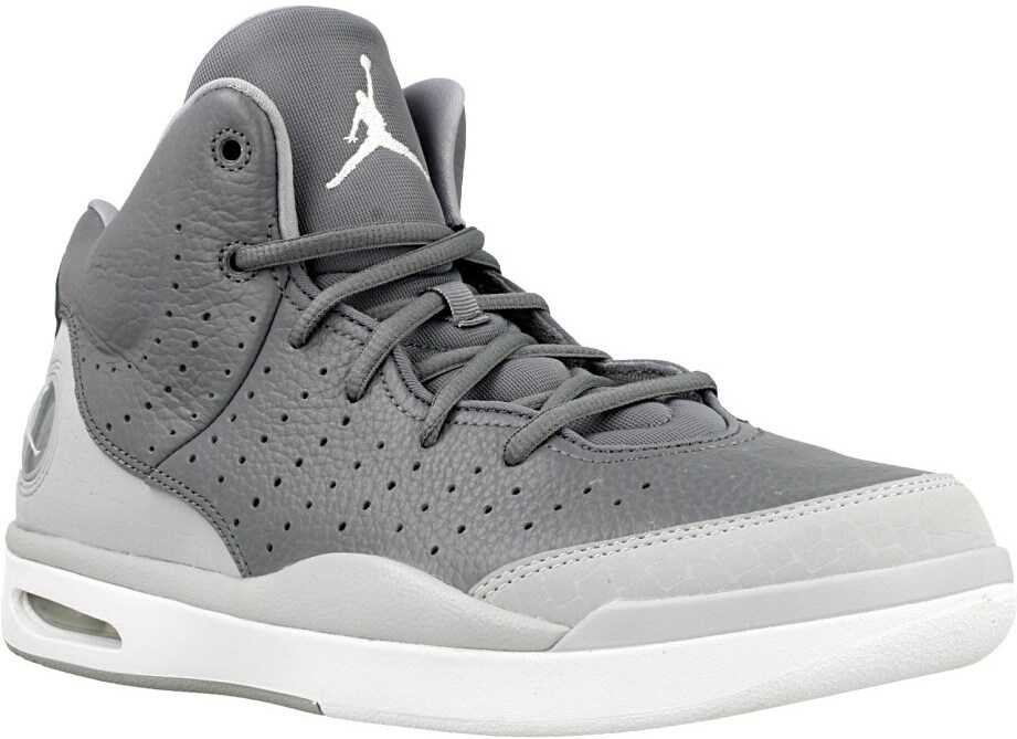 Pantofi Sport Barbati Nike Jordan Flight Tradition