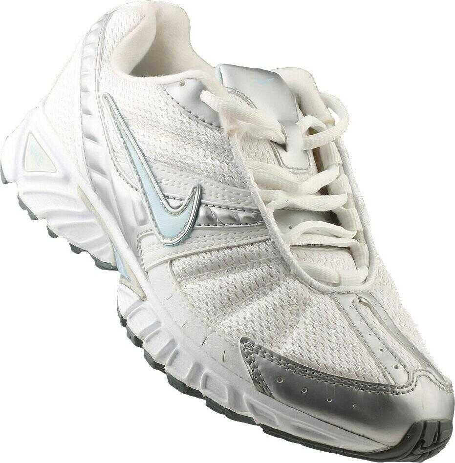 Nike Wmns Commit 315384141 ALB/ALBASTRE/DE ARGINT