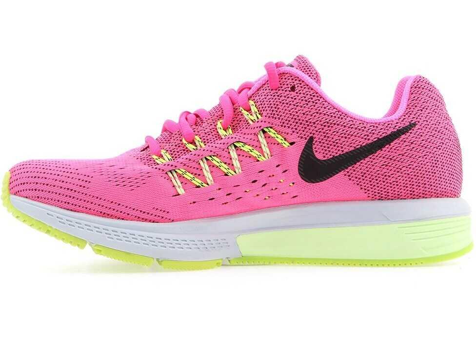 Nike Wmns Air Zoom Vomero 10 717441603 ROZ