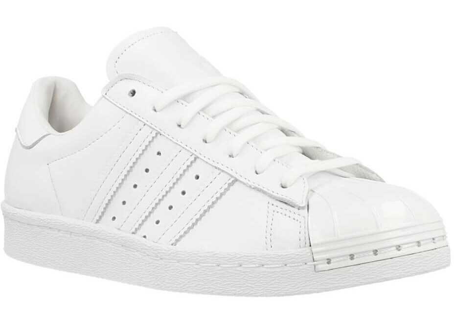 Adidasi Originali Adidas Dama Ieftini,Adidas Superstar 80s