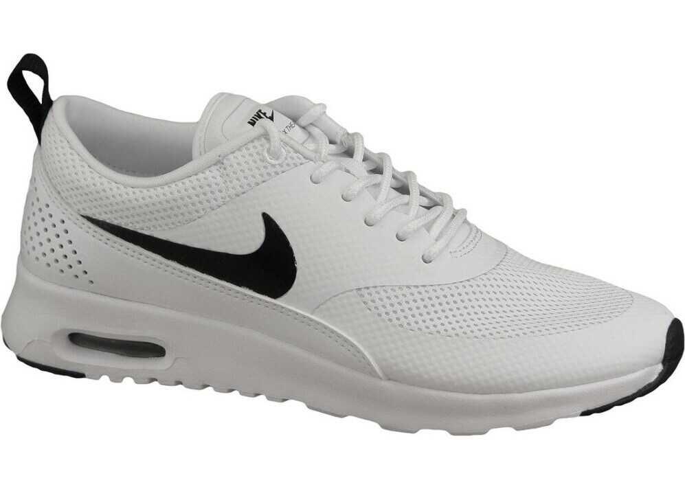 Nike Wmns Air Max Thea Alb